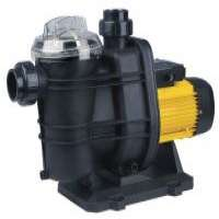 Swimming Pool Pumps Manufacturer