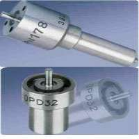 diesel nozzle Manufacturer