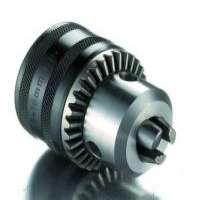 Drill chucksJ3513 Manufacturer