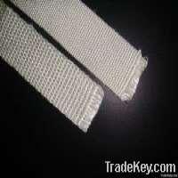 Fiberglass Tape Manufacturer