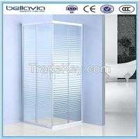 simple shower roomshower enclosurebathroom showersanitary ware Manufacturer