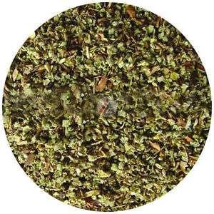 Sage Leavea