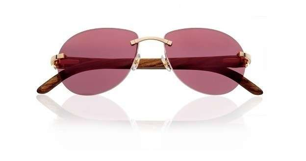 Ladies Replica Sunglasses From Shenzhen Chinew Technology Co. 3d07b0db6e6