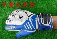 goalkeeper&039s glove leather gloves sports glove