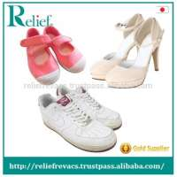 and athletic shoes men women kids baby a Manufacturer
