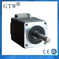 hybird stepper motor  Manufacturer