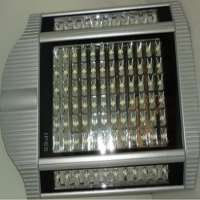 LED Street lamp power  Manufacturer