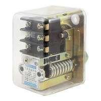 Automatic Compressor Pressure Switches Manufacturer