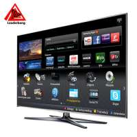 Television 32inch LED TV