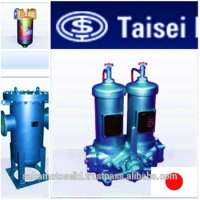 Famous and air line filter TAISEI FILTER