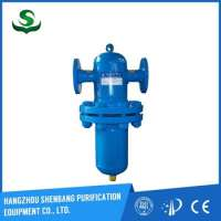 air line filter refrigerated air dryer  Manufacturer