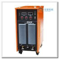 Inverter Arc Welding Machine Manufacturer