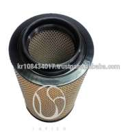 Auto Parts Air Filter
