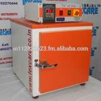 Air Oven Manufacturer