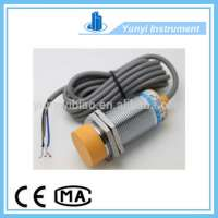 capacitive proximity level sensor Manufacturer