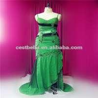 Short Morrocan Kaftan For Women Islamic Dress Manufacturer