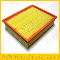 06C133843 AIR FILTER Element SEAT Manufacturer