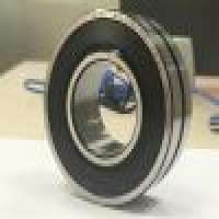 Spherical roller bearings BS222062CS Manufacturer