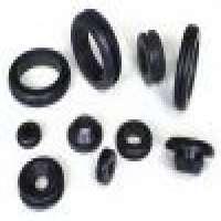 Rubber Grommet Manufacturer