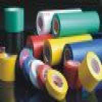 PE Adhesive Tapes and pvc electric adhesive tape Manufacturer