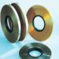 Urethane Foam Tapes and Tape cellulose film Manufacturer