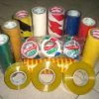 Bopp packing tape stationery tape CAFON Manufacturer