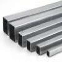 Stainless Steel Square Tubes & Steel Square Pipes Manufacturer