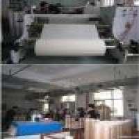 Insulation aluminum foil tape Manufacturer