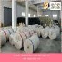 tissue double sided tapes Manufacturer