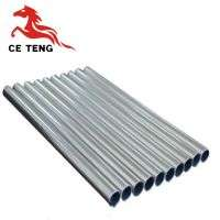 SUMWIN 304304L316316L Industrial Welded Stainless Steel Pipe inox Manufacturer