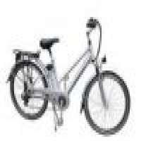 Electrical bike Manufacturer