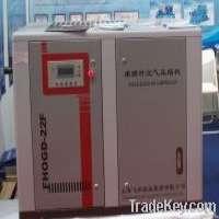 Screw air compressor Manufacturer