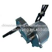 XYD18 Electric scooter motor Manufacturer