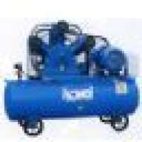 One Stage Air Compressor W208 Manufacturer