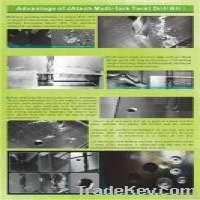 : tri head HSS drill bits Manufacturer