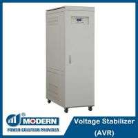 Servo motor ac power voltage regulator Manufacturer