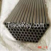 Alloy Steel Tubes and Pipes Manufacturer