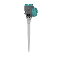 Liquid Radar Level Sensor ROHEVEL-PRT3201