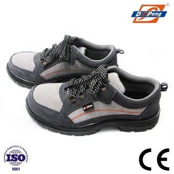 CHAUSSURES - BottinesU.S.Polo Association 0lvEP9xF