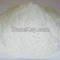 Powder Neutral Cellulose Enzymes PNB 199