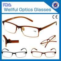 designer spectacle frame reading glasses Manufacturer