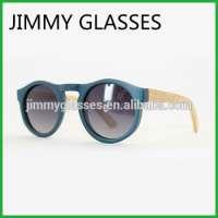 Childrens Bamboo Sunglasses Manufacturer