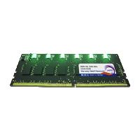 DDR4 8GB 3000MHz Manufacturer
