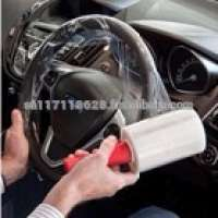 Steering Wheel Covers Manufacturer