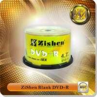 Blank Dvd Disk Manufacturer