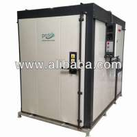 Electrical Drying Oven
