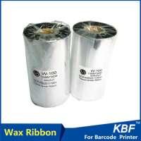 wax resin printer ribbon