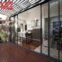 ready large glass sliding door interior doors