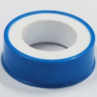 PTFE tape Manufacturer