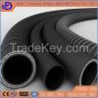 Flexible hydraulic steam heating spiral hose and tube EN R15 Manufacturer